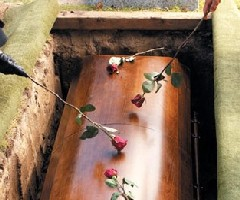Do it yourself funerals have a look at our checklists and see what you think is right for your family solutioingenieria Choice Image